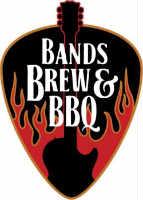 BandsBrewBBQ-250x350