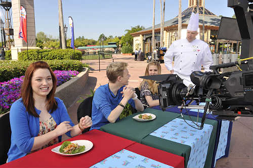 disney magic of healthy living essay contest Someone is going to win a vacation sweepstakes and it might as well be you remember to also enter instant cash sweepstakes and a win a car contest.