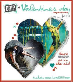 drip-valentinesday