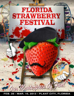 flstrawberryfest
