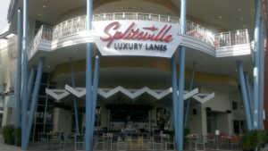 splitsville01