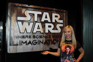 03-22-2013-ashley-in-star-wars-exhibit-mini