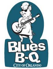 bluesbq
