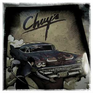 chuys-menu