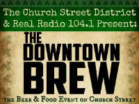 downtownbrew