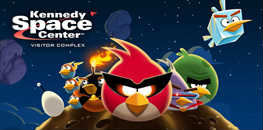 ksc-angrybirds