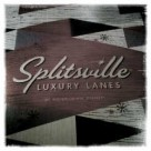 splitsville-menu