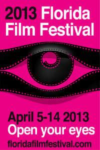 floridafilmfestposter2013