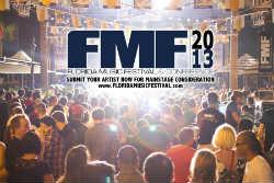 fmf2013
