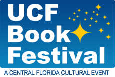 ucfbookfest