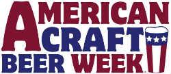 americancraftbeerweek