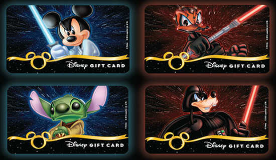 disneystarwarsgiftcards