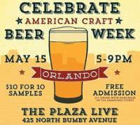 plazalive-beerweek2013