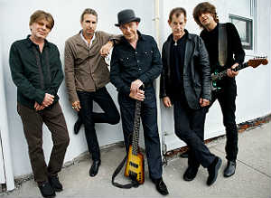 The Fixx will play Velvet Sessions