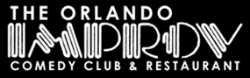 Orlando Improv