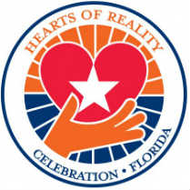 Celebration Town Center, Hearts of Reality Weekend