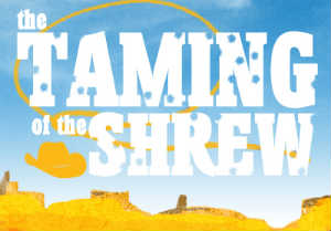 the war of the sexes theme in william shakespeares the taming of the shrew Explore the different themes within william shakespeare's comedic play, the taming of the shrew themes are central to understanding the taming of the shrew as.