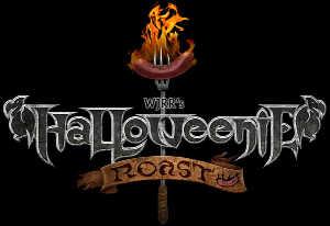 WJRR Halloweenie Roast