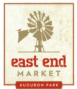 East End Market in Orlando