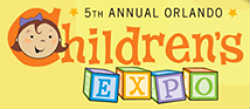 Children's Expos