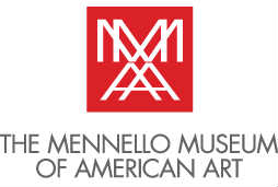 Mennello Museum of American Art