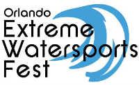Orlando Extreme Water Sports Festival