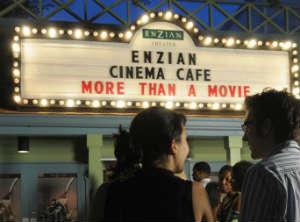 Enzian Theater