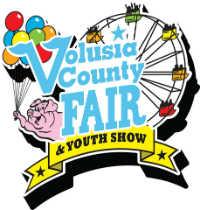 2013 Volusia County Fair