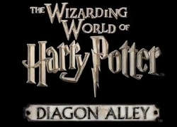 uo-potter-diagonalley-logo