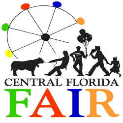 centralfloridafair250