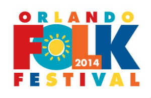orlandofolkfest2014