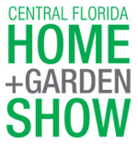 Win 2 Tickets To The Central Florida Home Garden Show In