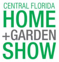 Central Florida Home + Garden Show