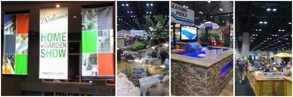 Central Florida Home Garden Show Archives Citysurfing