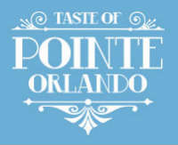 Taste of Pointe Orlando