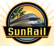 sunrail-logo