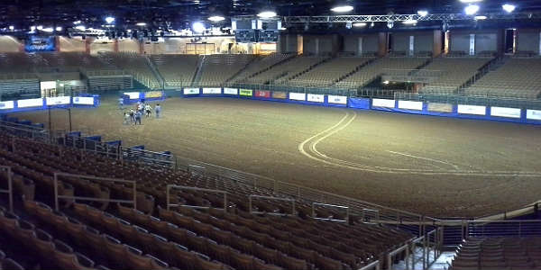 134th Silver Spurs Rodeo Returns To Kissimmee Feb 20 24