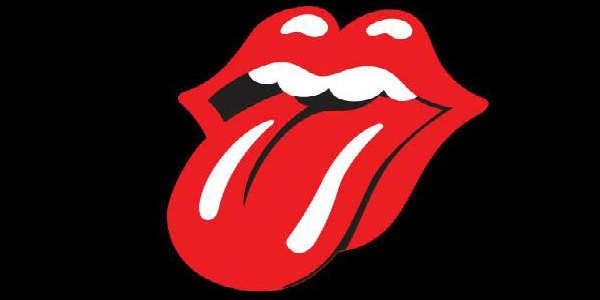 Names Of The Rolling Stones Tours