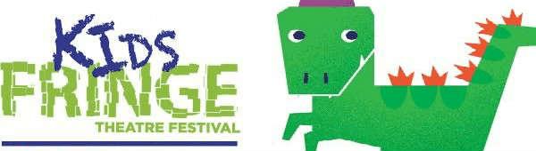 Kids Fringe at Orlando Fringe Festival