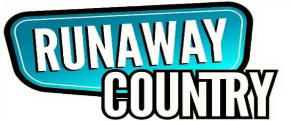 Runaway Country logo