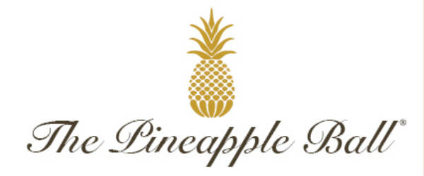 The Pineapple Ball Returns to Rosen Shingle Creek