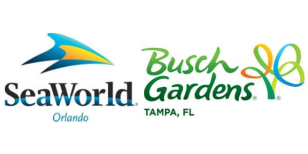 First Responders Honored With Free Admission At Seaworld Orlando And Busch Gardens Tampa In