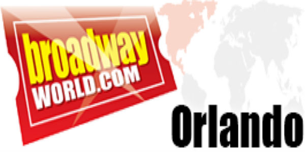 2015 BroadwayWorld Orlando Awards