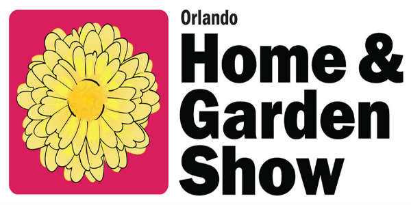 Orlando Home And Garden Show Features Jeff Lewis And Chef