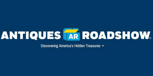 Antiques Roadshow Returns to Orlando June 2016