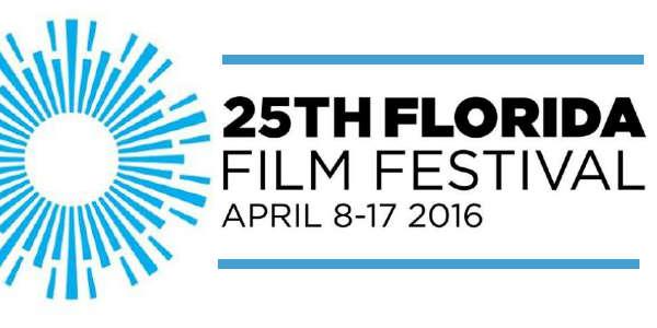 Florida Film Festival 2016