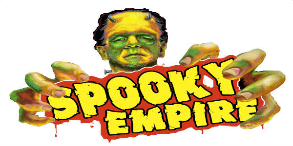 Spooky Empire Horror Conventions