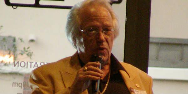 Joey Rand