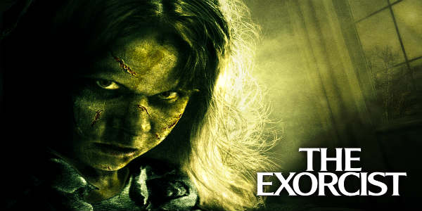 Universal Orlando Announces The Exorcist for Halloween Horror Nights 26