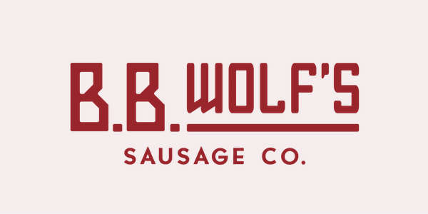 B.B. Wolf's Sausage Co. at Disney Springs